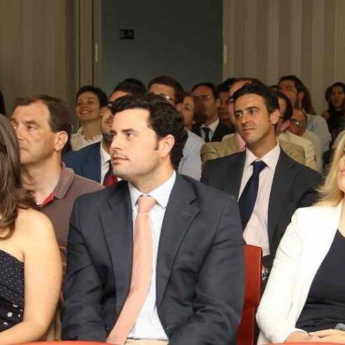 clausura-PFIMI-1-junio 2012 398