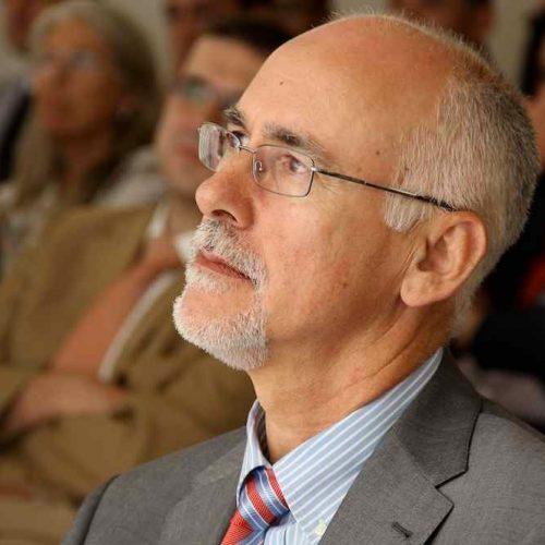clausura-PFIMI-1-junio 2012 401