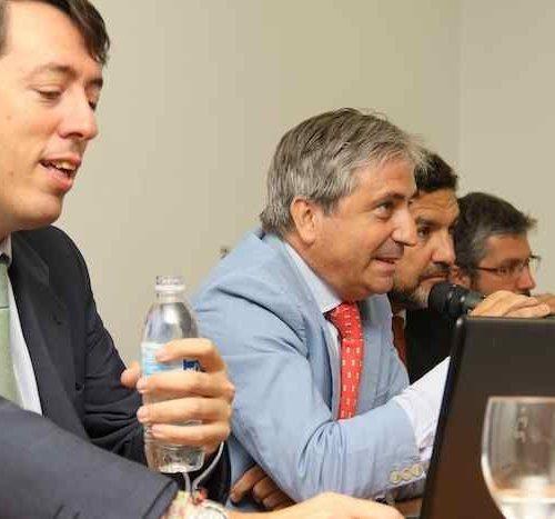 clausura-PFIMI-1-junio 2012 404
