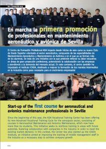 Revista-Aeronautica-Andaluza-Fundacion-Helice