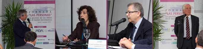 ponentes_Las_personas_ICADA