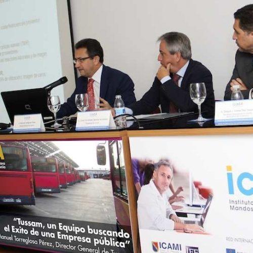 Clausura-FIMI-V-12dic-2013-13