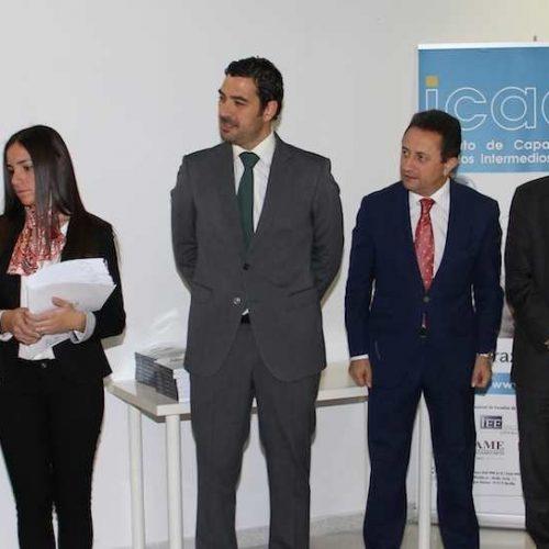 Clausura-FIMI-V-12dic-2013-17