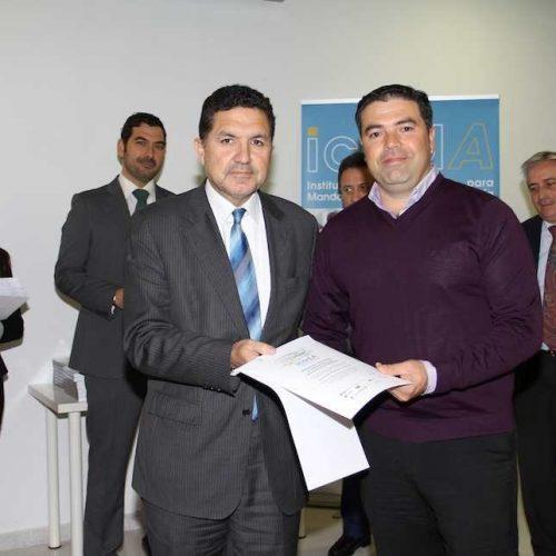 Clausura-FIMI-V-12dic-2013-18