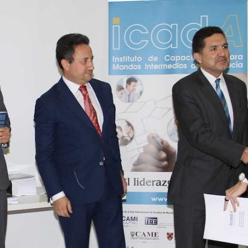 Clausura-FIMI-V-12dic-2013-20