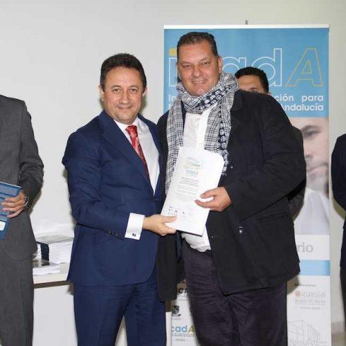 Clausura-FIMI-V-12dic-2013-27
