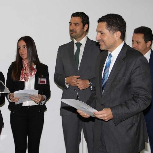 Clausura-FIMI-V-12dic-2013-36