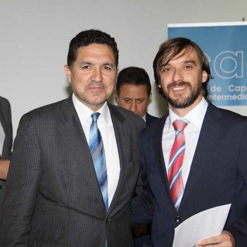 Clausura-FIMI-V-12dic-2013-37