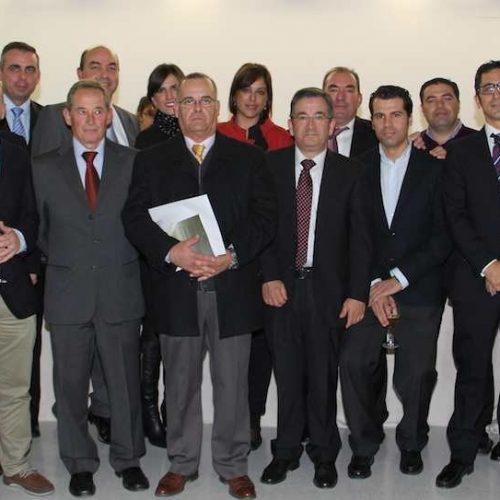 Clausura-FIMI-V-12dic-2013-49
