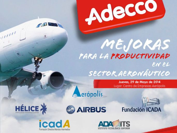 banner-adecco