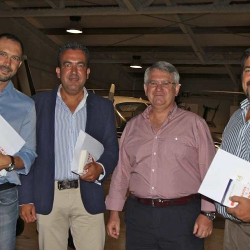 Clausura-FIMI-VII-15-sep-2014-100