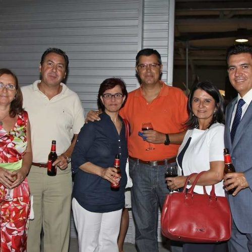 Clausura-FIMI-VII-15-sep-2014-107