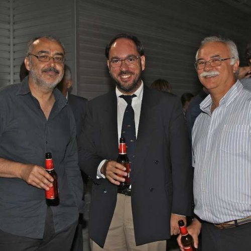 Clausura-FIMI-VII-15-sep-2014-110