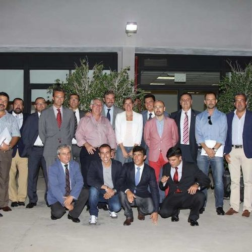 Clausura-FIMI-VII-15-sep-2014-113
