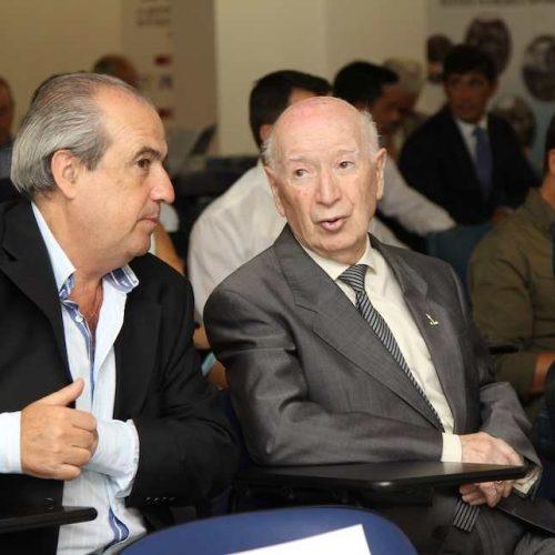 Clausura-FIMI-VII-15-sep-2014-4