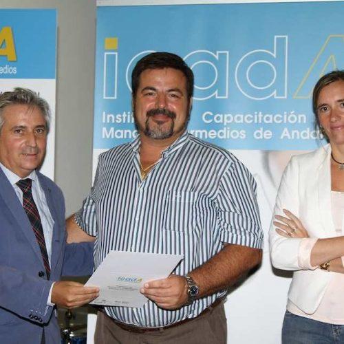 Clausura-FIMI-VII-15-sep-2014-40
