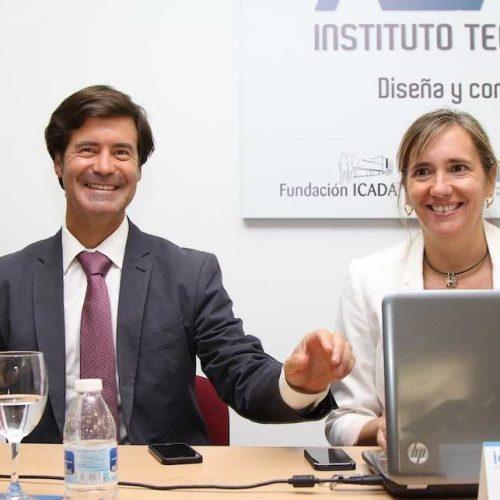 Clausura-FIMI-VII-15-sep-2014-5