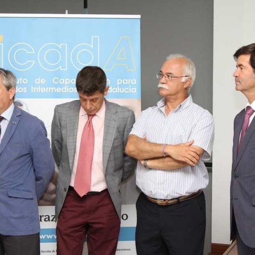 Clausura-FIMI-VII-15-sep-2014-57