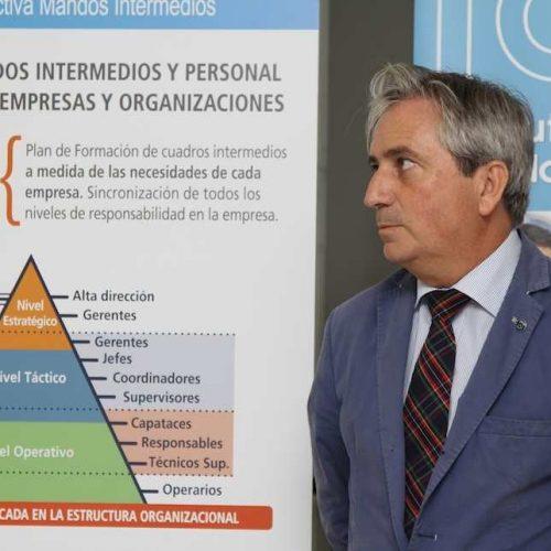 Clausura-FIMI-VII-15-sep-2014-58