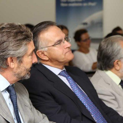 Clausura-FIMI-VII-15-sep-2014-6