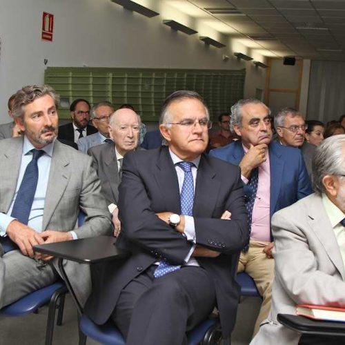 Clausura-FIMI-VII-15-sep-2014-65