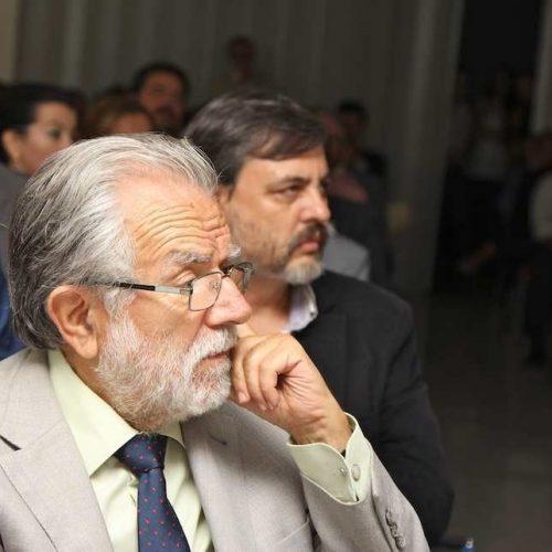 Clausura-FIMI-VII-15-sep-2014-66