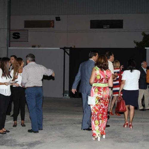 Clausura-FIMI-VII-15-sep-2014-92