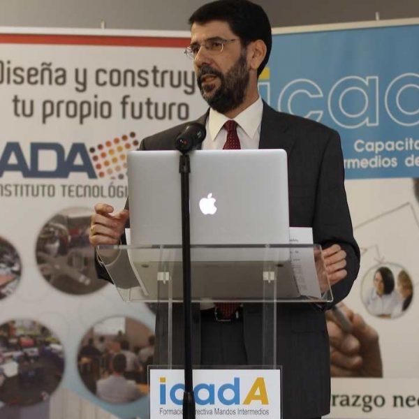 Clausura-FIMI-9-ICADA-15ABR2015-10