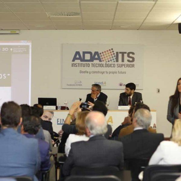 Clausura-FIMI-9-ICADA-15ABR2015-12