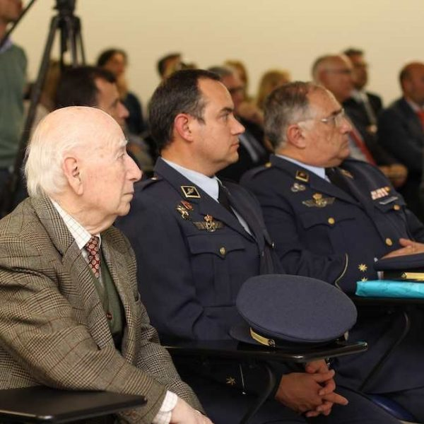 Clausura-FIMI-9-ICADA-15ABR2015-15