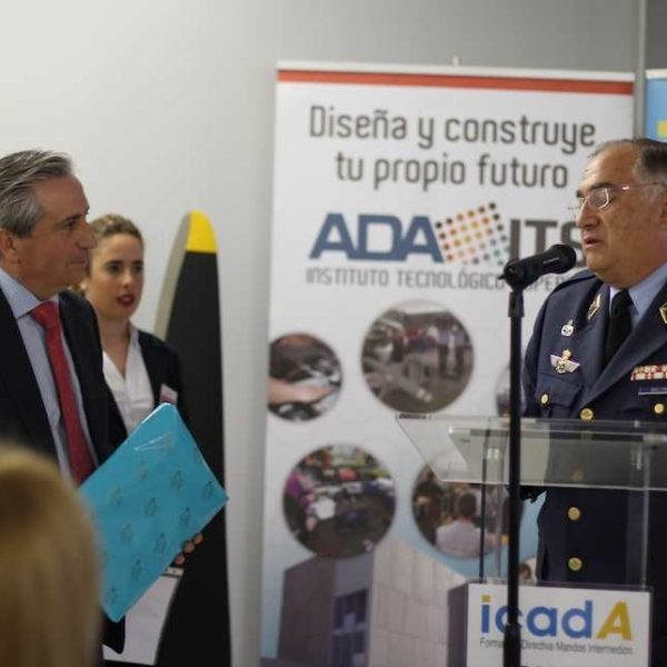 Clausura-FIMI-9-ICADA-15ABR2015-20