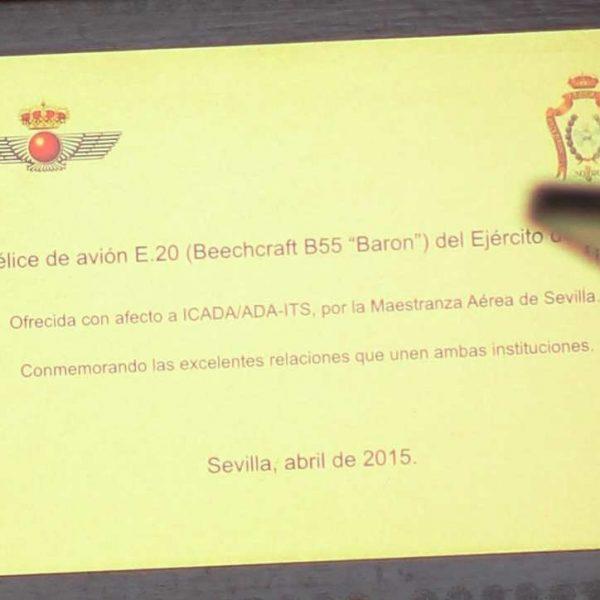 Clausura-FIMI-9-ICADA-15ABR2015-22