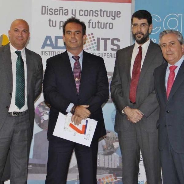 Clausura-FIMI-9-ICADA-15ABR2015-23