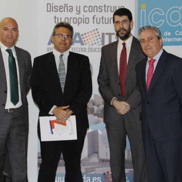 Clausura-FIMI-9-ICADA-15ABR2015-26