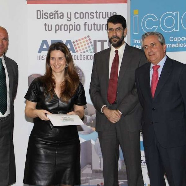 Clausura-FIMI-9-ICADA-15ABR2015-29