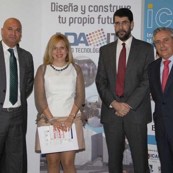 Clausura-FIMI-9-ICADA-15ABR2015-31