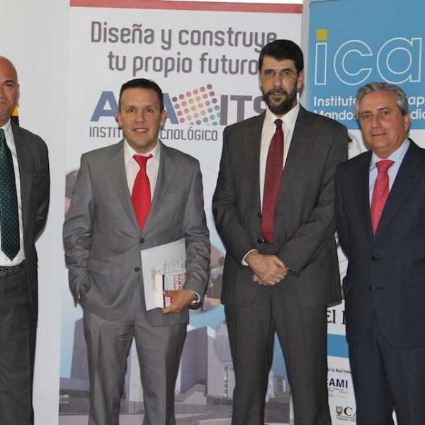 Clausura-FIMI-9-ICADA-15ABR2015-34