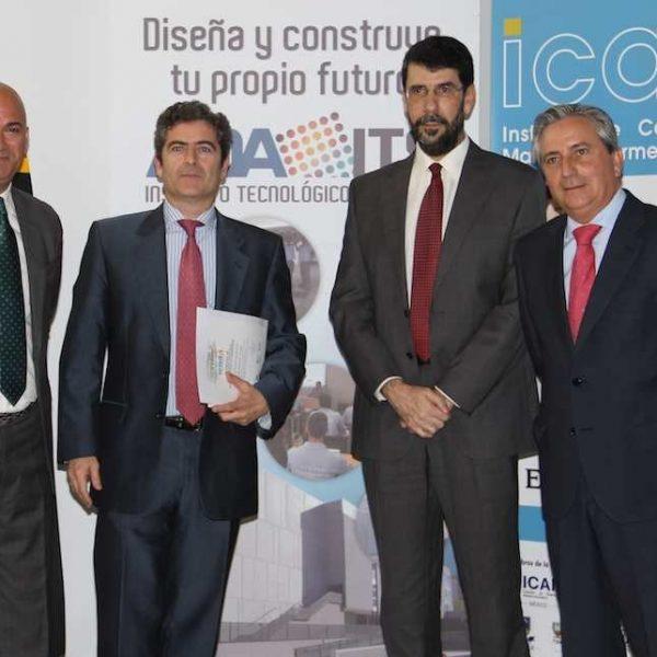 Clausura-FIMI-9-ICADA-15ABR2015-35