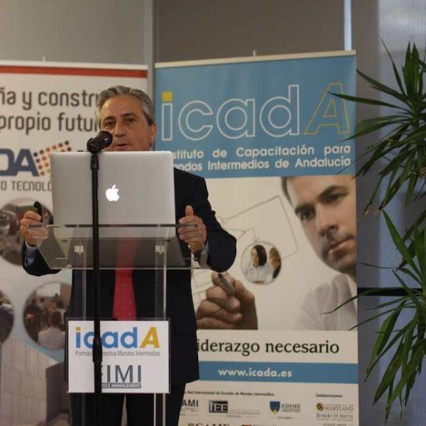 Clausura-FIMI-9-ICADA-15ABR2015-4