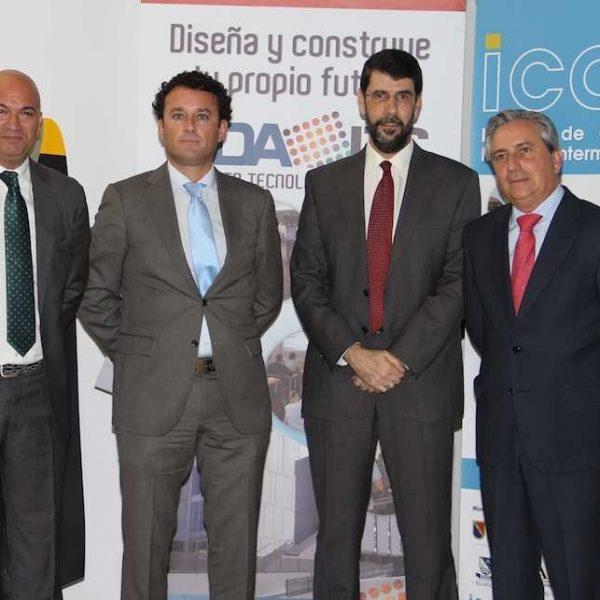 Clausura-FIMI-9-ICADA-15ABR2015-46