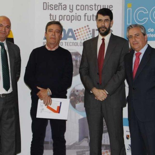 Clausura-FIMI-9-ICADA-15ABR2015-49
