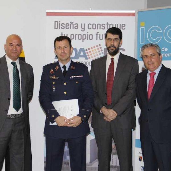 Clausura-FIMI-9-ICADA-15ABR2015-52