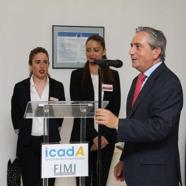 Clausura-FIMI-9-ICADA-15ABR2015-53