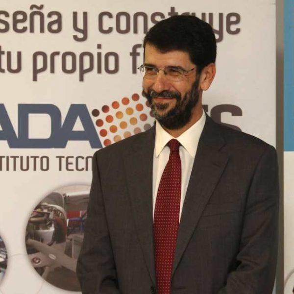 Clausura-FIMI-9-ICADA-15ABR2015-55