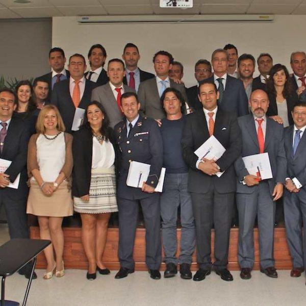 Clausura-FIMI-9-ICADA-15ABR2015-58