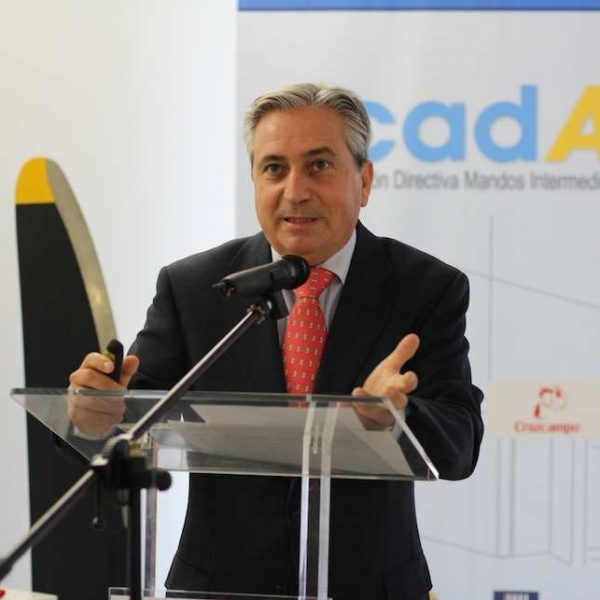 Clausura-ICADA-FIMI10-1