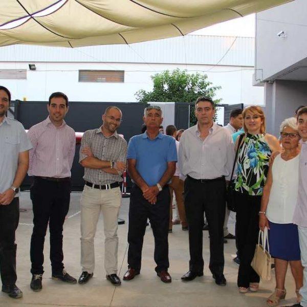 Clausura-ICADA-FIMI10-102