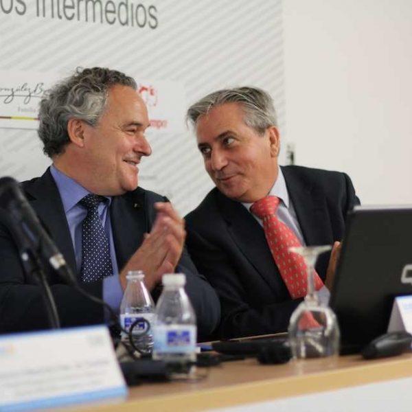 Clausura-ICADA-FIMI10-11