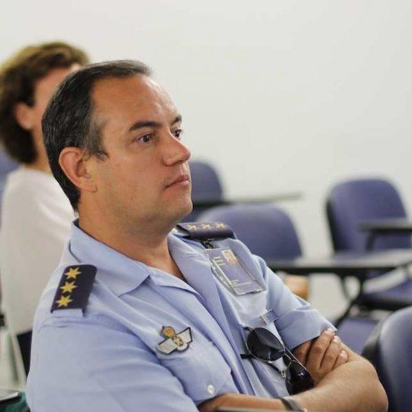 Clausura-ICADA-FIMI10-110