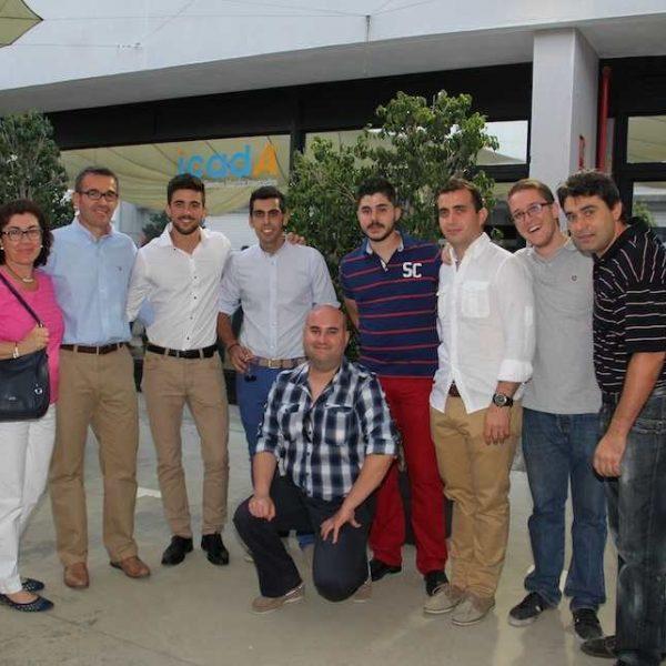 Clausura-ICADA-FIMI10-19